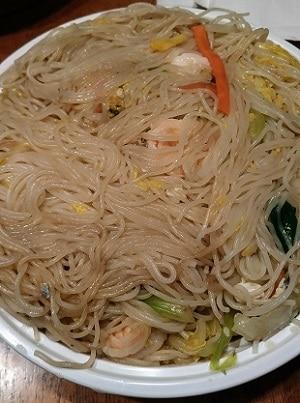 mei-fun-noodles-shrimp-happy-garden