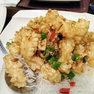 salt-pepper-octopus