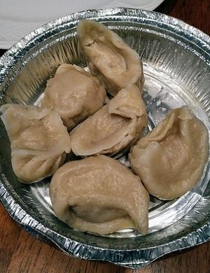 steamed-pork-dumplings-happy-garden