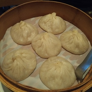 Soup-Dumplings-Pork