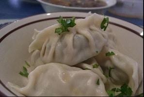 dumplings-jenny-jade-1