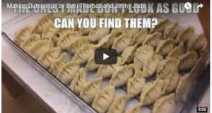 making-dumplings-beni-thomas