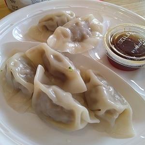 boiled-pork-dumplings