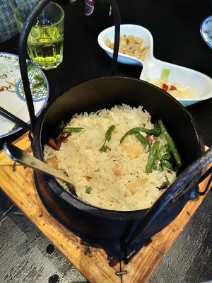 house-special-cured-meat-rice