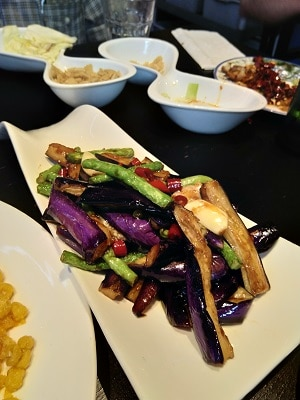 stir-fried-eggplant-string-beans