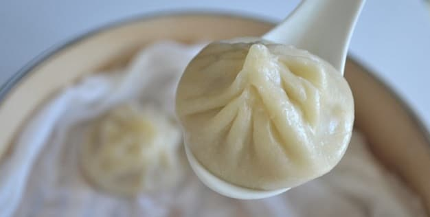 soup-dumplings-tutorial