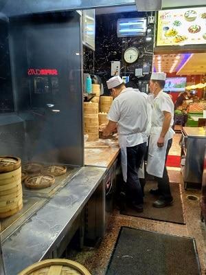 Making-Dumplings