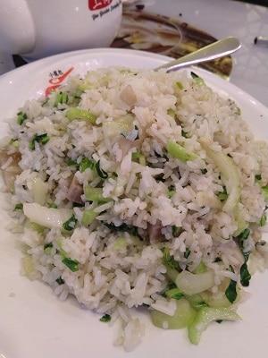 shanghai-sauteed-pork-fried-rice