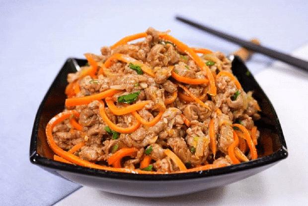 kung-bao-chicken