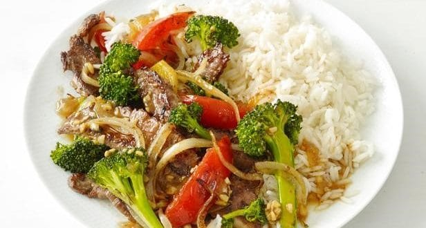 beef-with-broccoli
