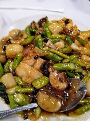 shrimp-scallops-black-bean-sauce
