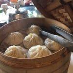 soup-dumplings-cheng-du