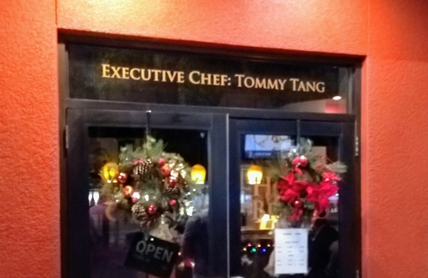 yummy-house-executive-chef-tommy-tang