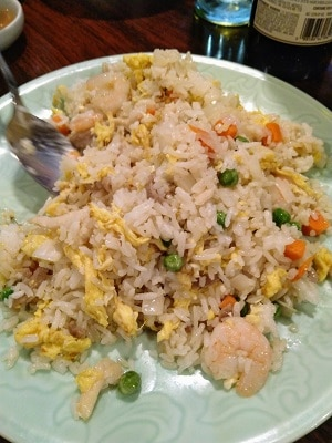 young-chow-fried-rice-blue-wave