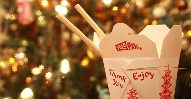 jewish-chinese-christmas