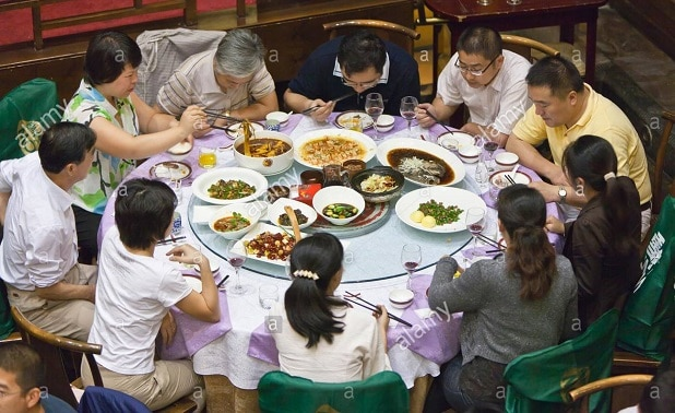 Chinese-Food-Family-Style