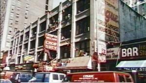 33rd Street, Manhattan