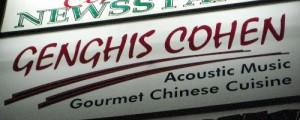 chinese-food-jews-6